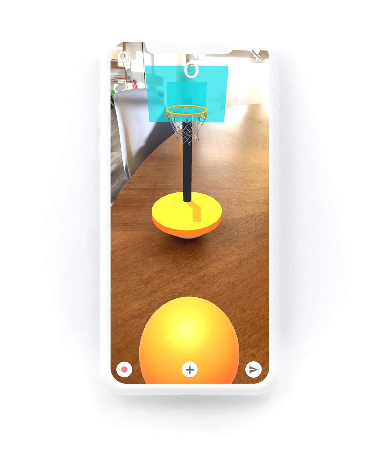 Deskfruit-iPhone.jpg