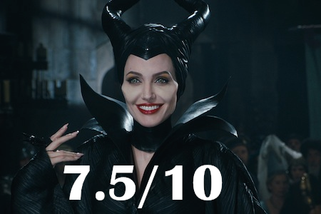 MaleficentScore.png
