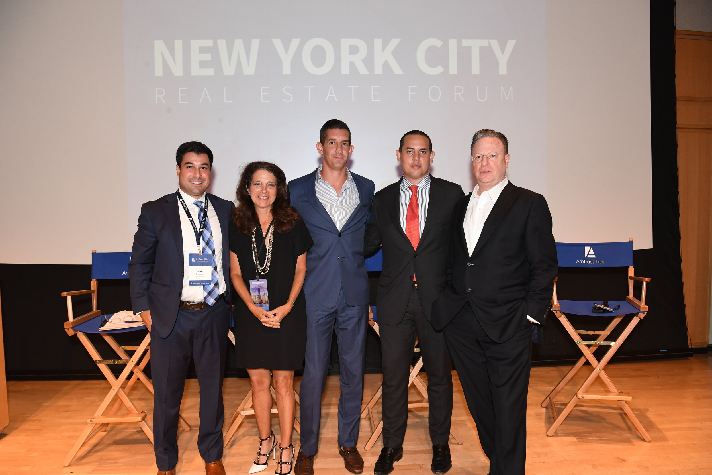 NYC Residential Real Estate Panel 1.jpg