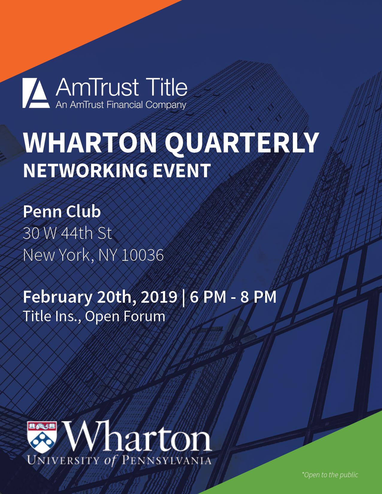 Wharton Event.jpg