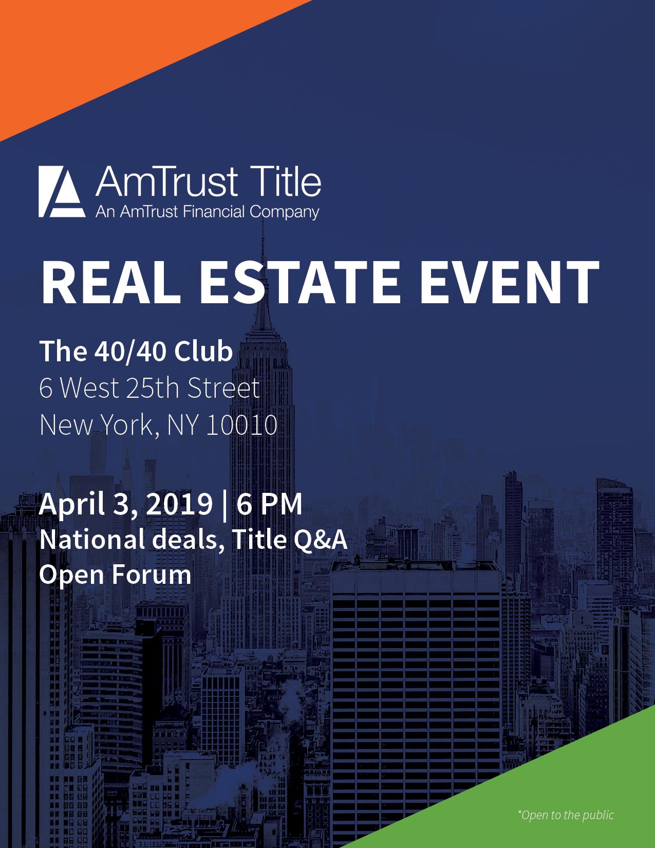 4040 Club Event_Apr3.jpg