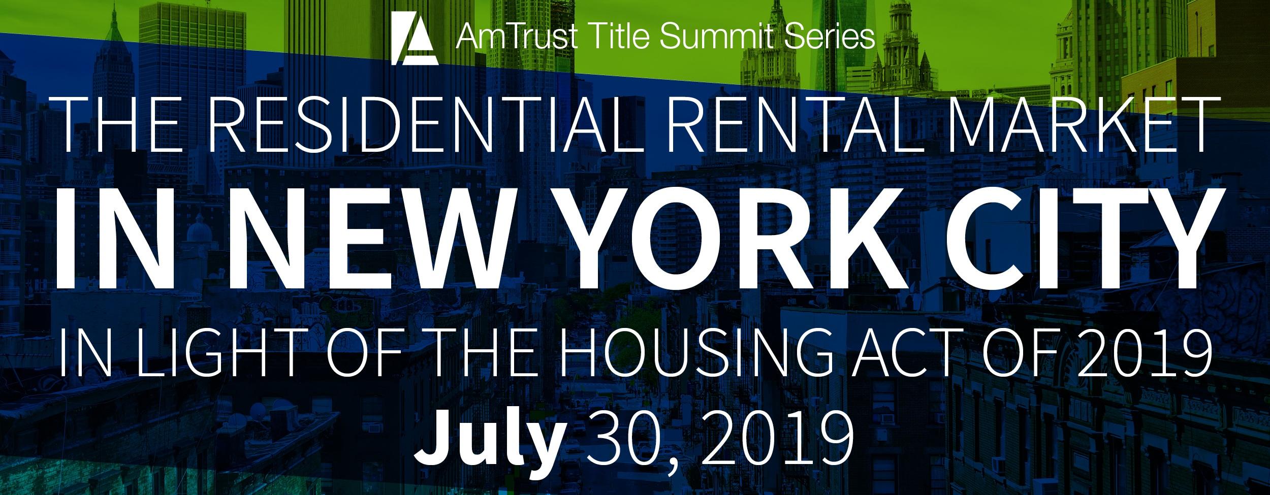 Rent+Regulations+Summit+Social.jpg