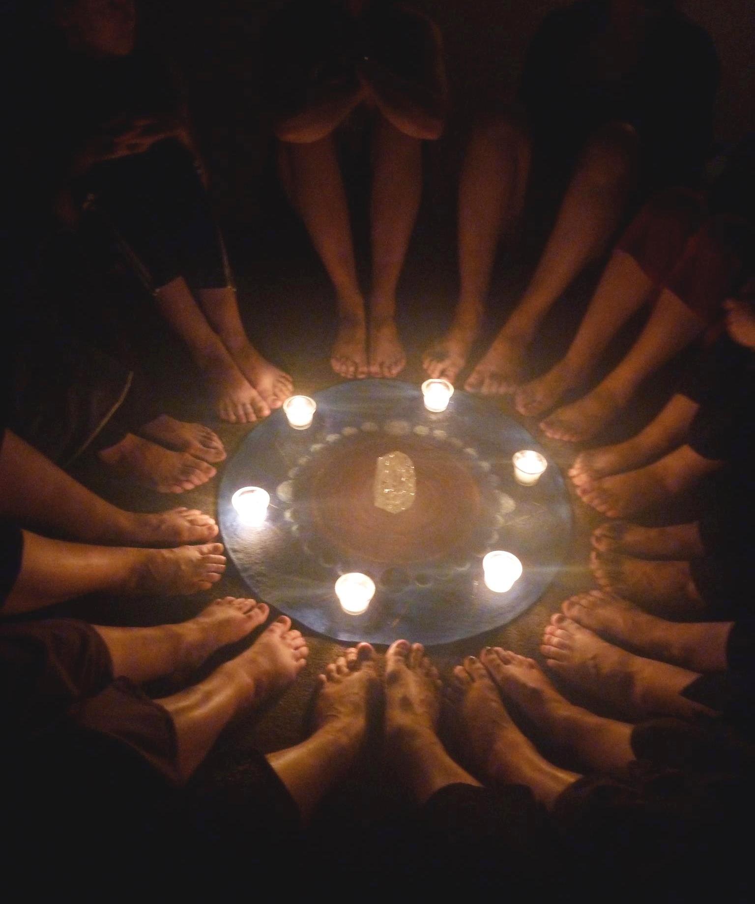 altar_feet_lighter.jpg