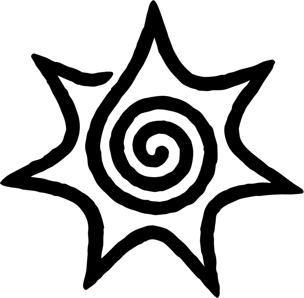 7D logo_7'17.jpg