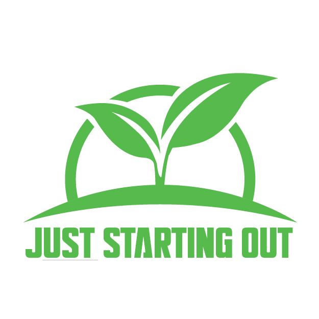 Just Starting Out_Logo-01 (1).jpg