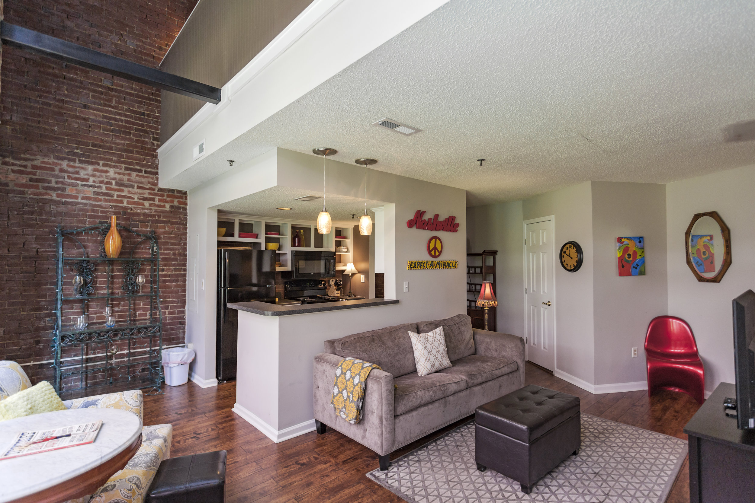 Book Direct Nashville Apartments