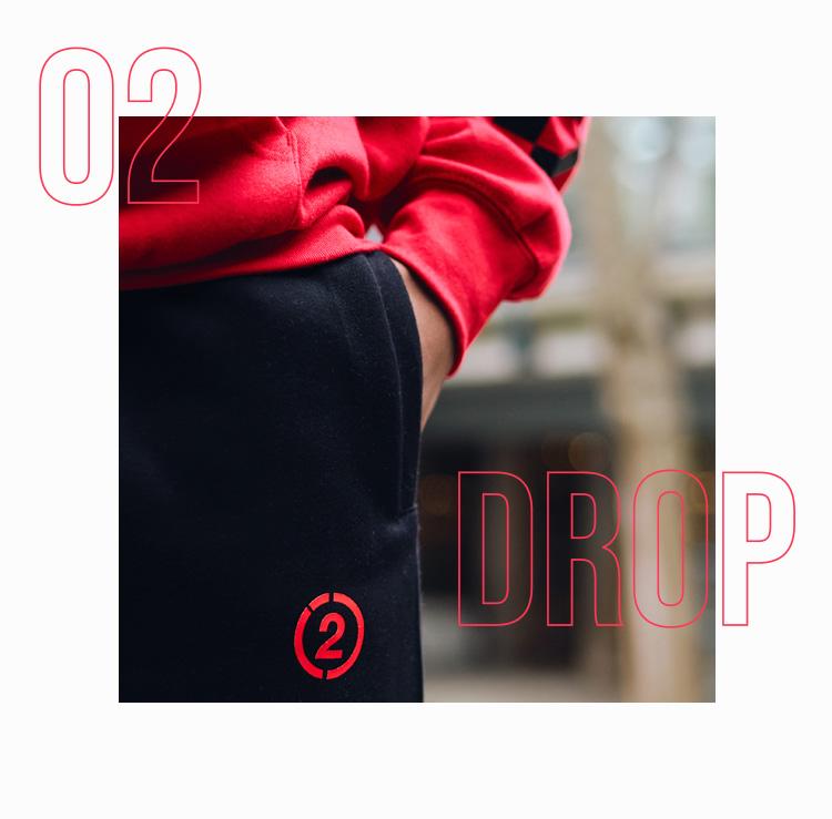 drop-2-mark.jpg