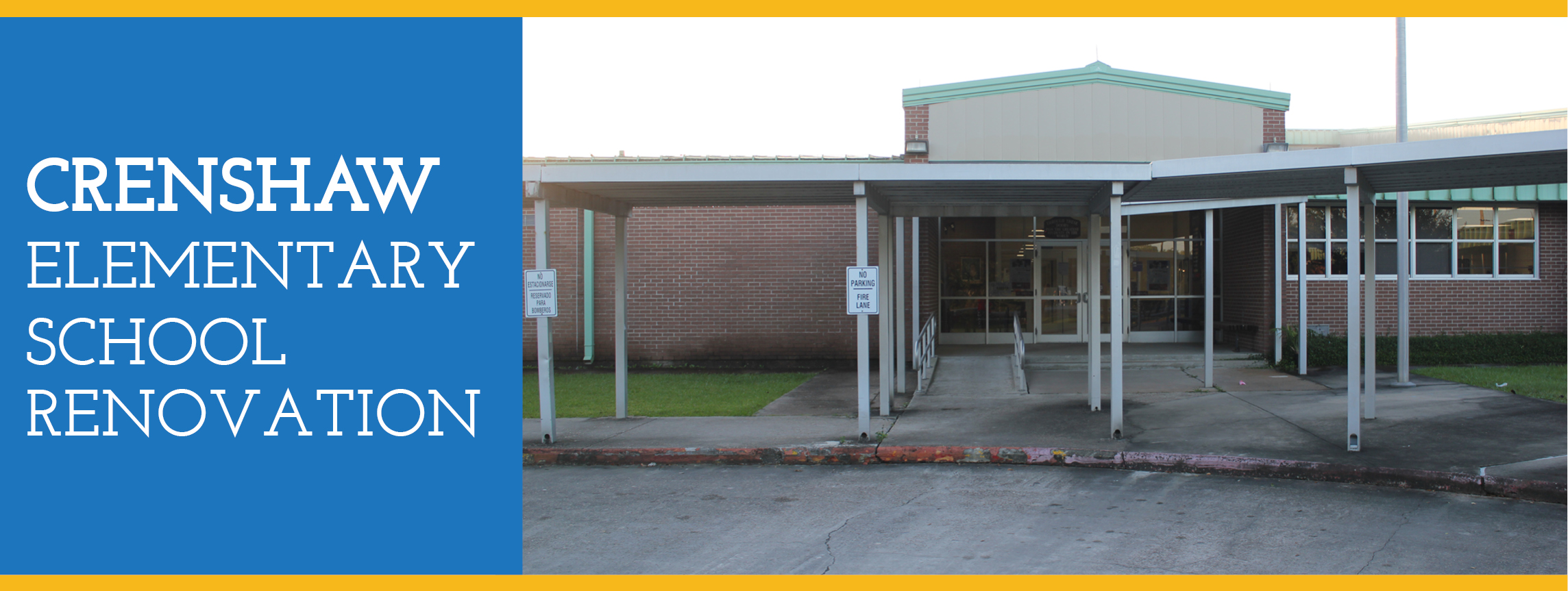 Crenshaw Elementary.jpg