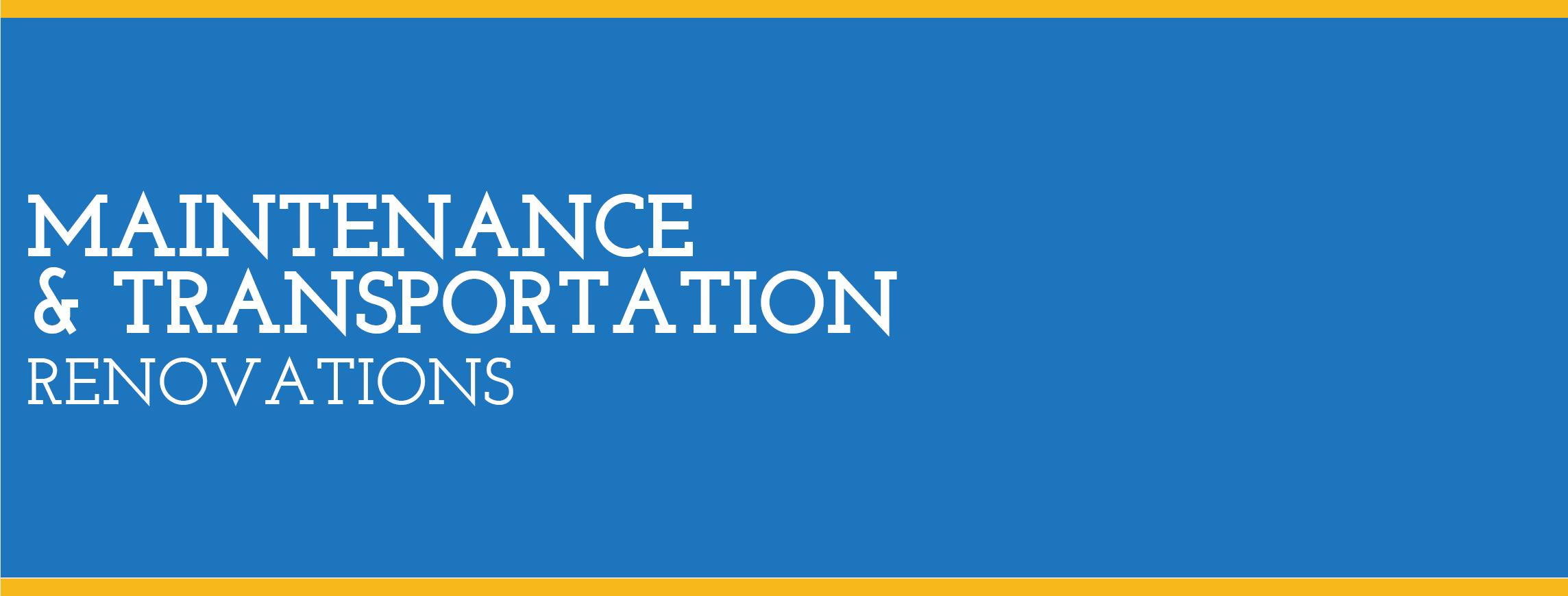 Maintenance & Transportation.jpg