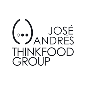 JOSE ANDRES.png
