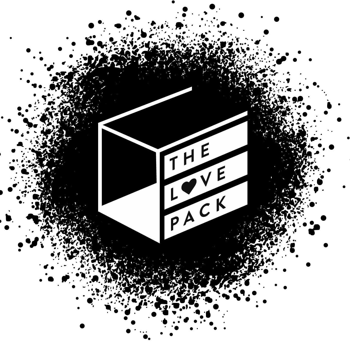 - The Love Pack is our year round collection of toiletries and underwear items donated by the public at a host of drop off points in and around Belfast.We ask the Northern Irish public to collect and spread the word. With their incredible support our collection has grown to over £17,000 worth of items donated to our last campaign.