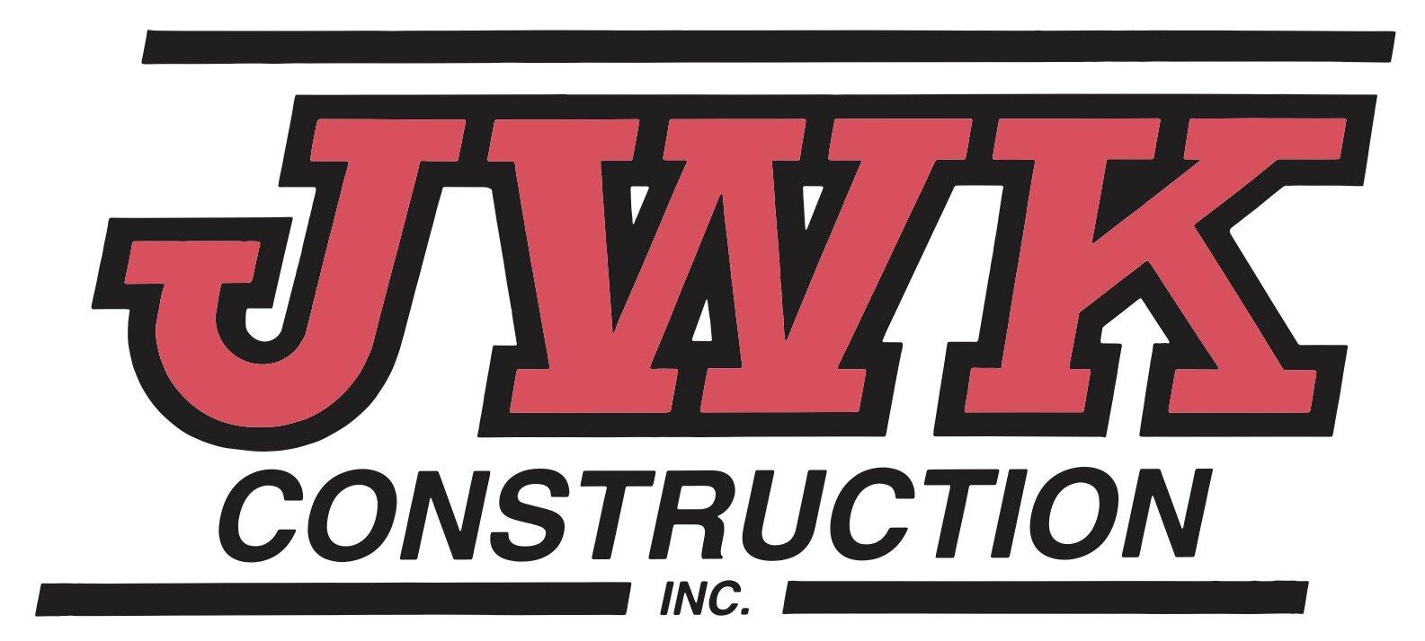 JWK Logo.jpg