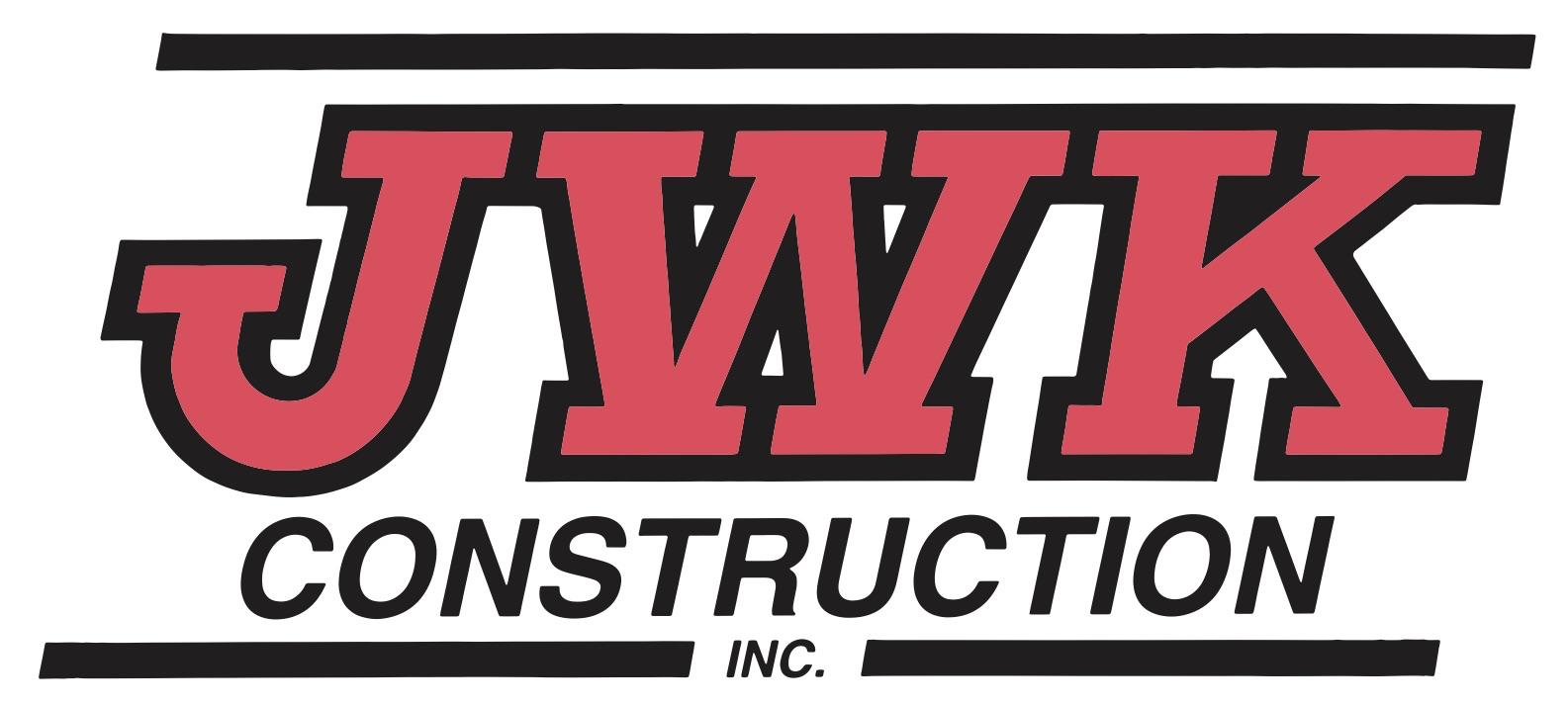 JWK Logo.png