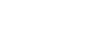 2000px-The_Huffington_Post_logo-wht.png