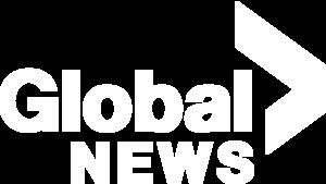 NickNorthonGlobalNewsFamilyMatters.png