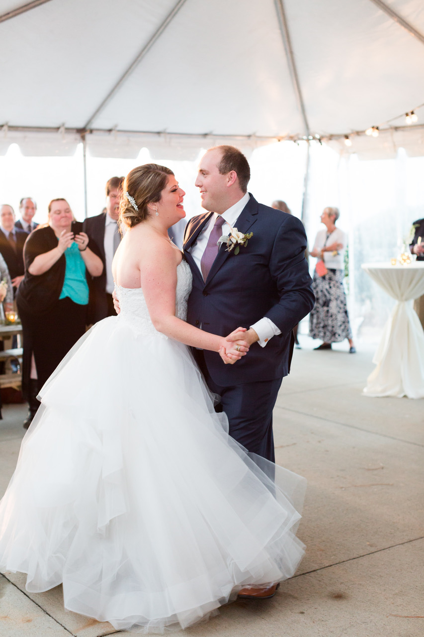 Stacy and Michael Married-Reception-Samantha Laffoon Photography-37.jpeg