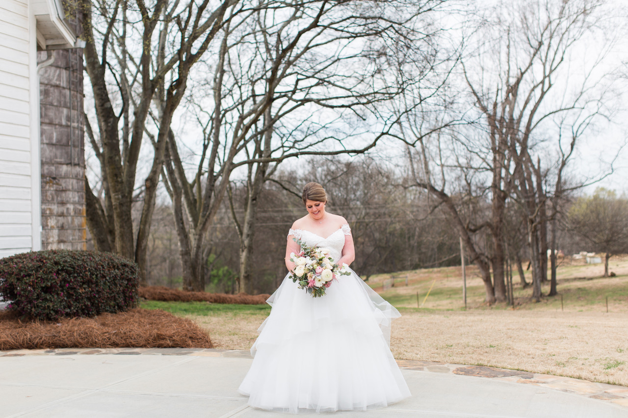 Stacy and Michael Married-Samantha Laffoon Photography-100.jpeg