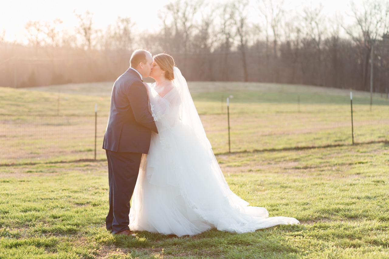 Stacy and Michael Married-Samantha Laffoon Photography-184.jpeg