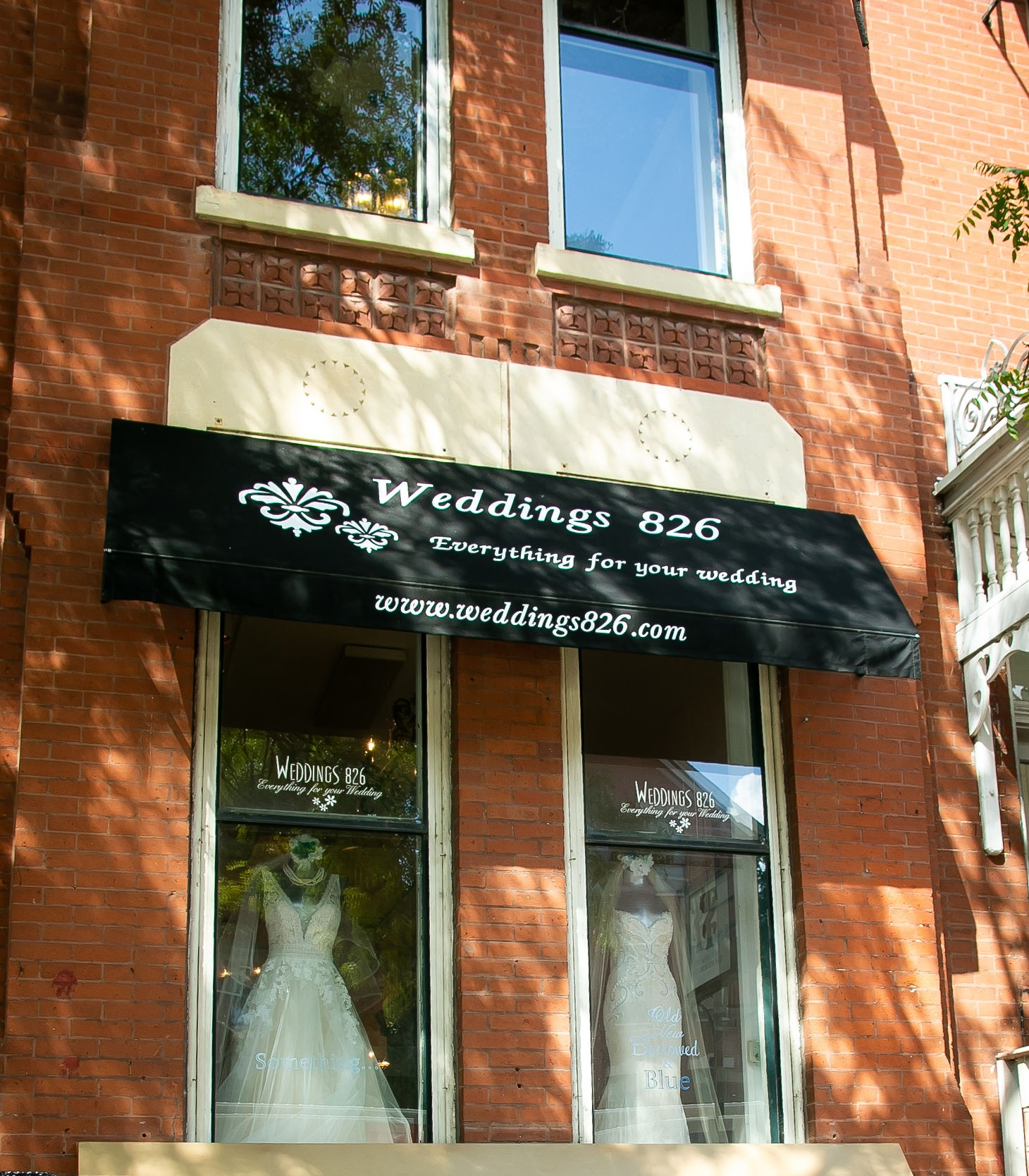 Weddings826-3.jpg