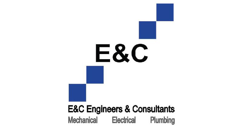 e&c.jpg