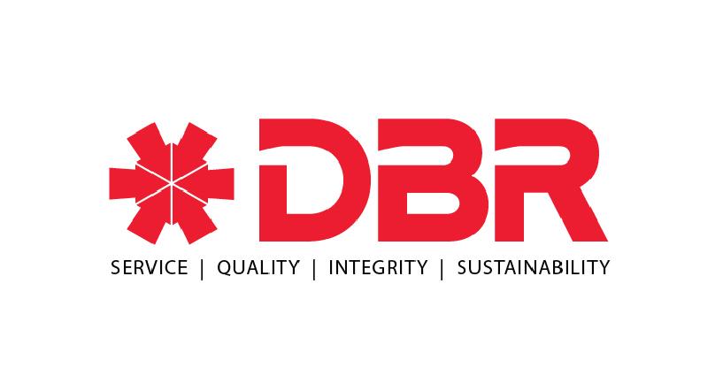 DBR-10.jpg