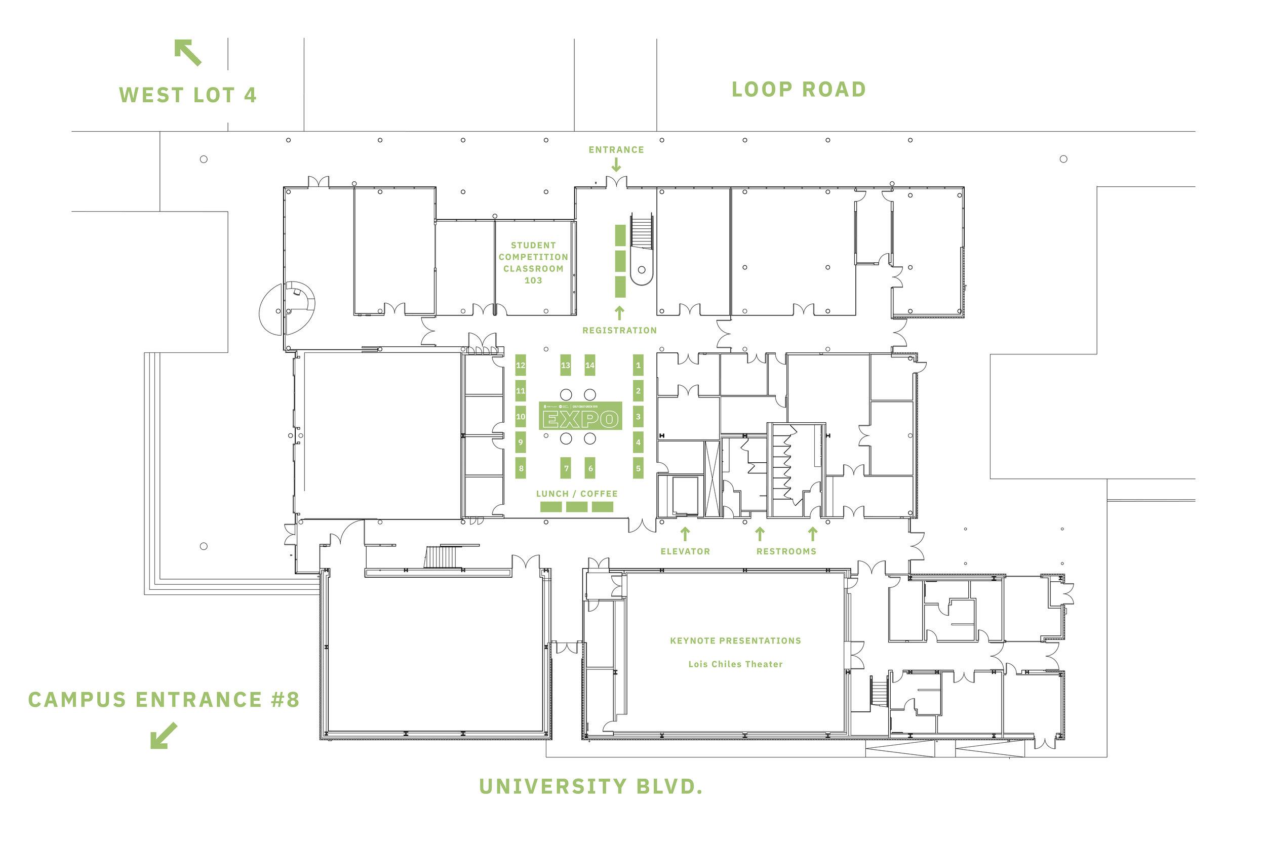 first-floor-02-02.jpg