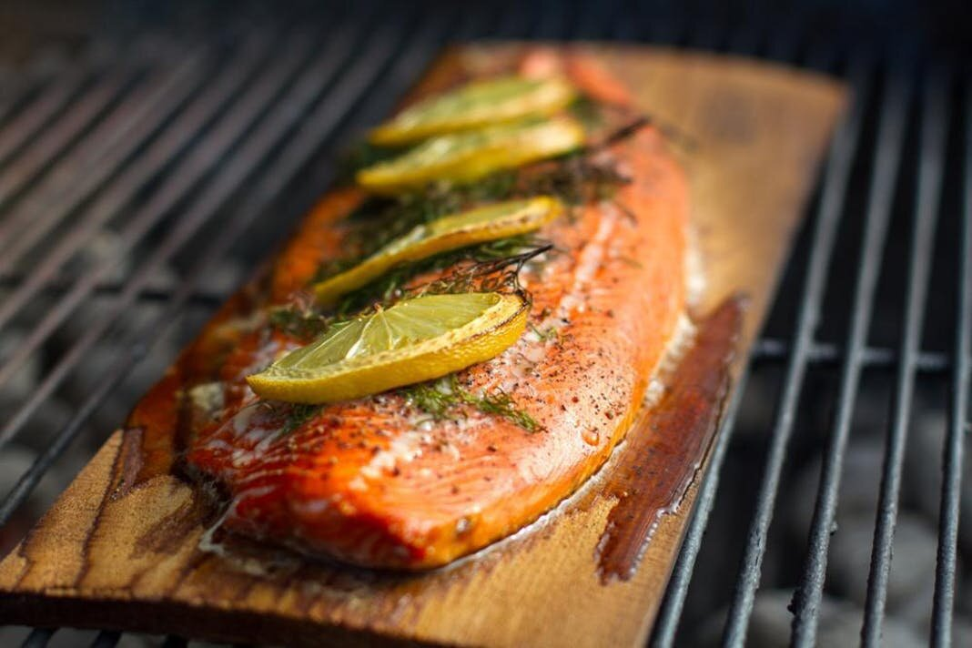 532a378d0024f_lang-Planked-Salmon-1-small.jpg