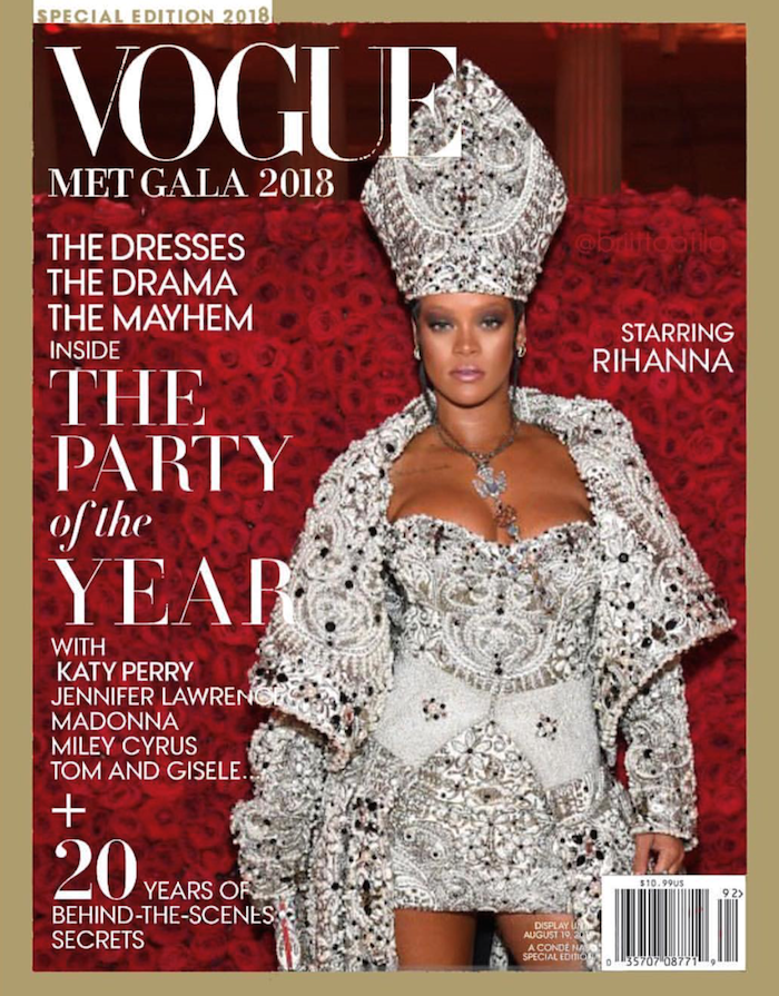 Rihanna Cover 5-2018.png