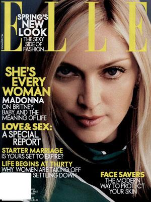 2001-madonna-elle.jpg