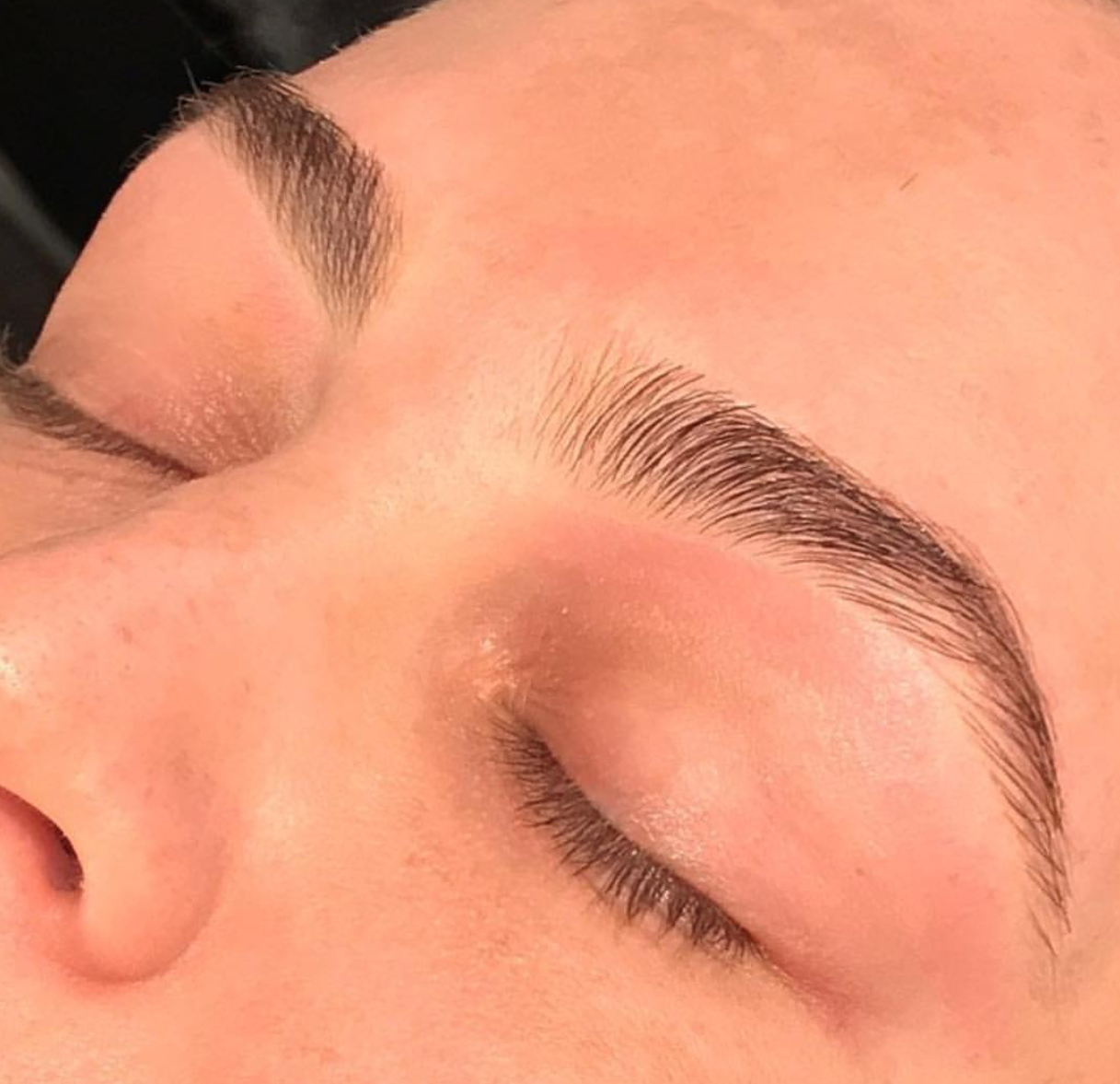 Eyebrow Pic Online Course #2.png
