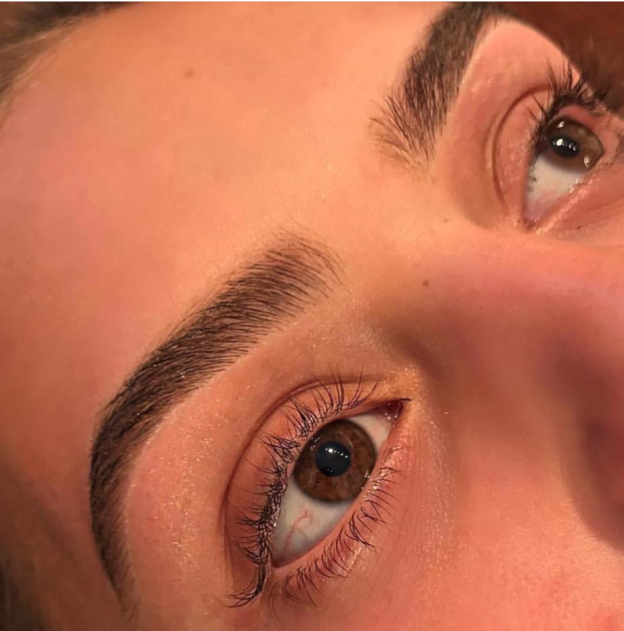 Eyebrow Pic Online Course #3.png