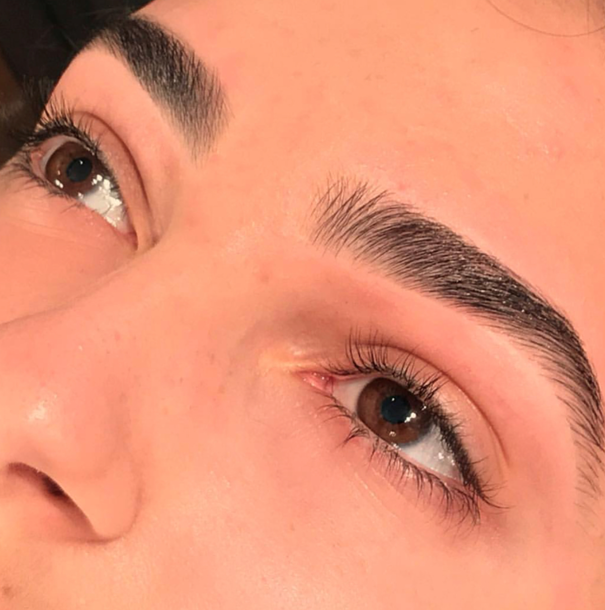 Eyebrow Pic Online Course #4.png
