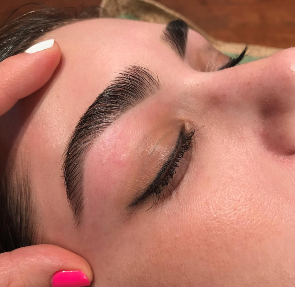Eyebrow Pic Online Course #7.png