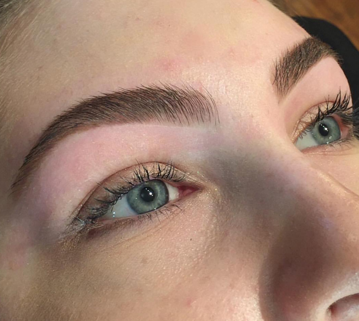 Eyebrow Pic Online Course #8.png