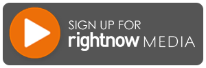 rightnow_signup.png
