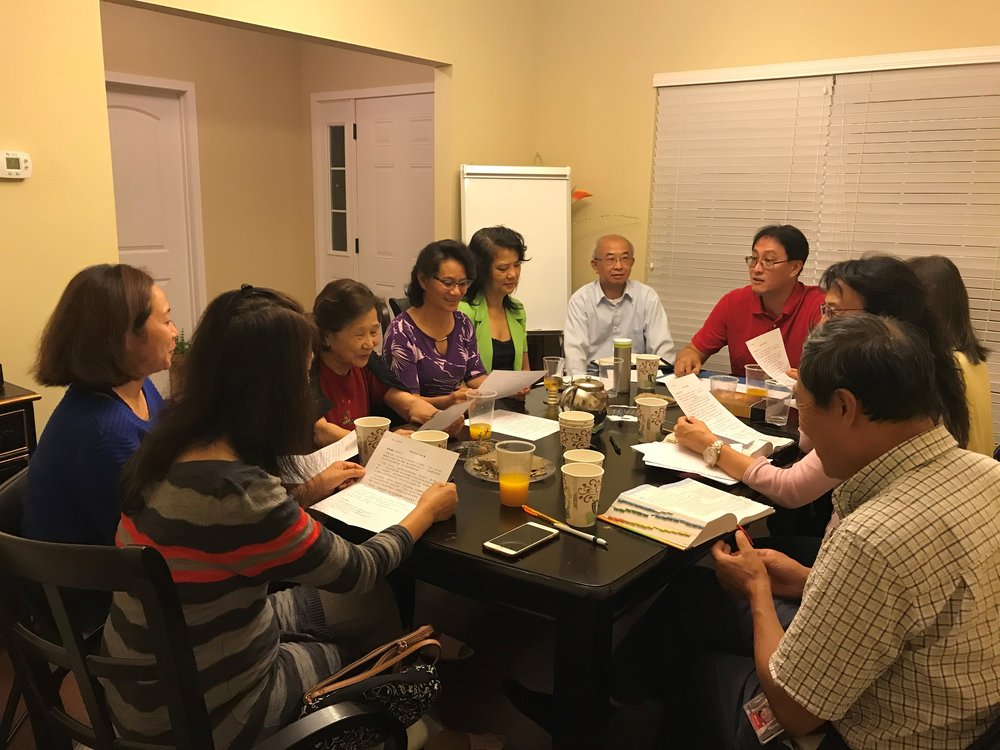 Chinese+Fellowship+Group+Bible+Study.jpg