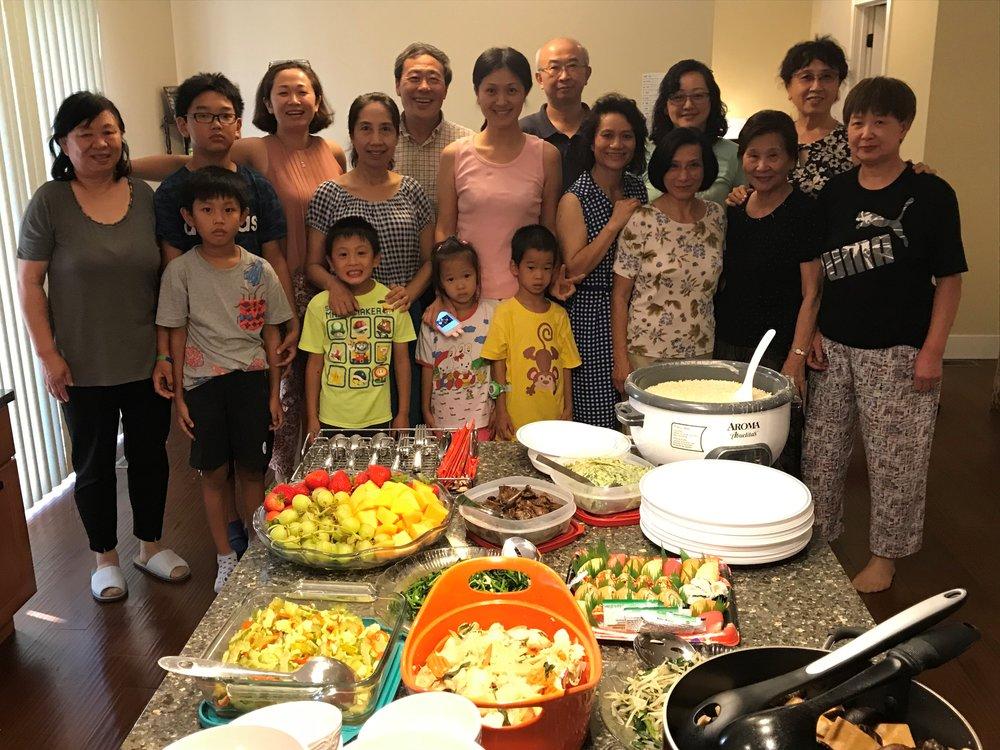 Chinese+Fellowship+Group+Social.jpg