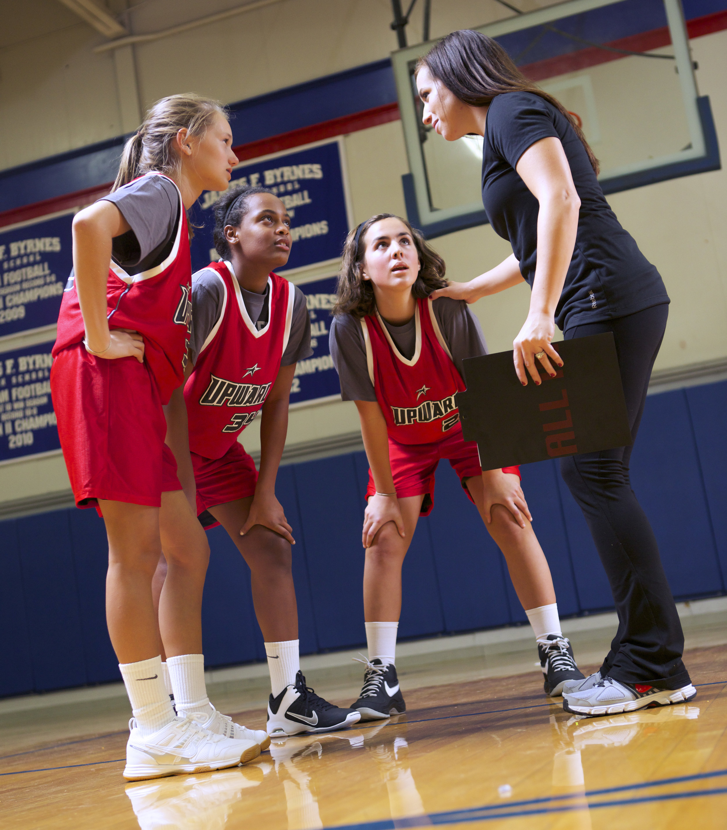 Girls Basketball Huddle.jpg