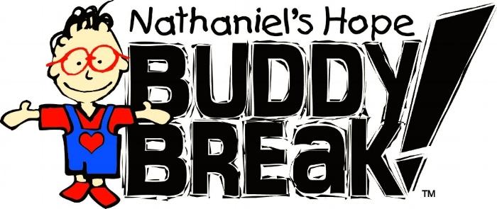Buddy+Break+Registration.jpeg