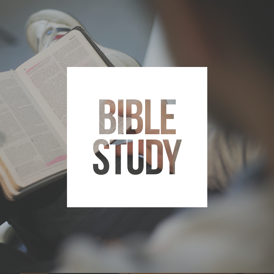 Fully-Devoted Followers Of Christ - These studies are lead by an incredible team of leaders that want to encourage students and teach them from the Word of God how they can be fully-devoted followers of Christ in every area of their life.Our Bible Studies meet from 6:00-7:30pm on Wednesday nights in the Gym for both Jr. & Sr. High students.