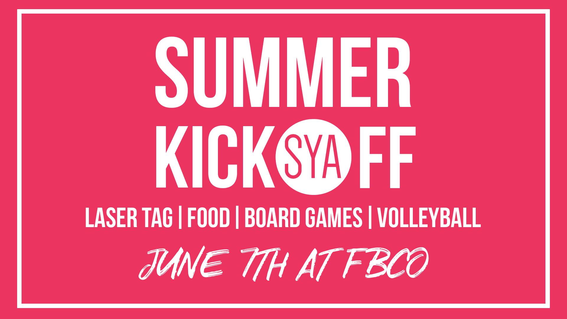 Summer_Kick_Off_slide.jpg