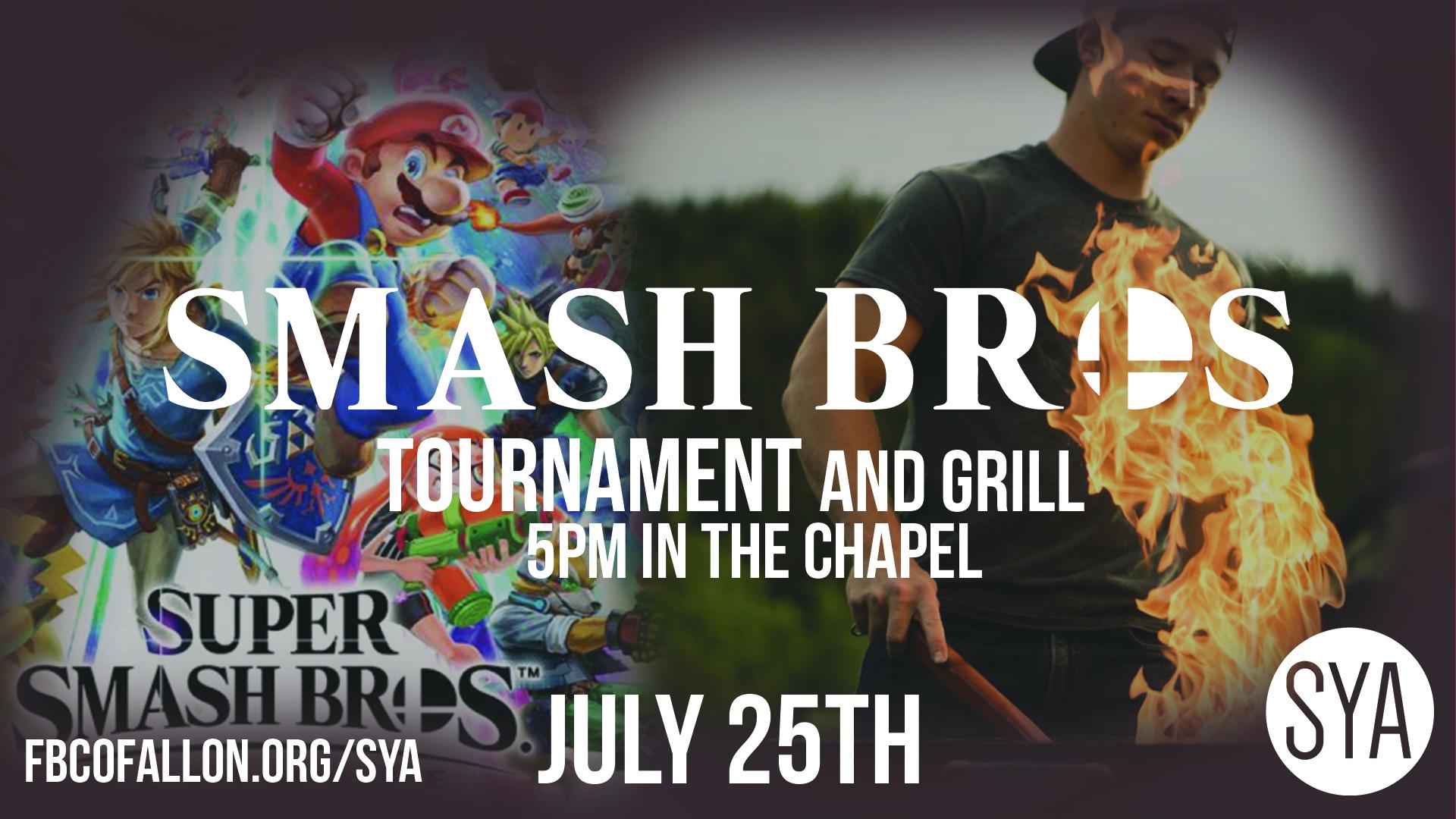 smash_bros_slide.jpg
