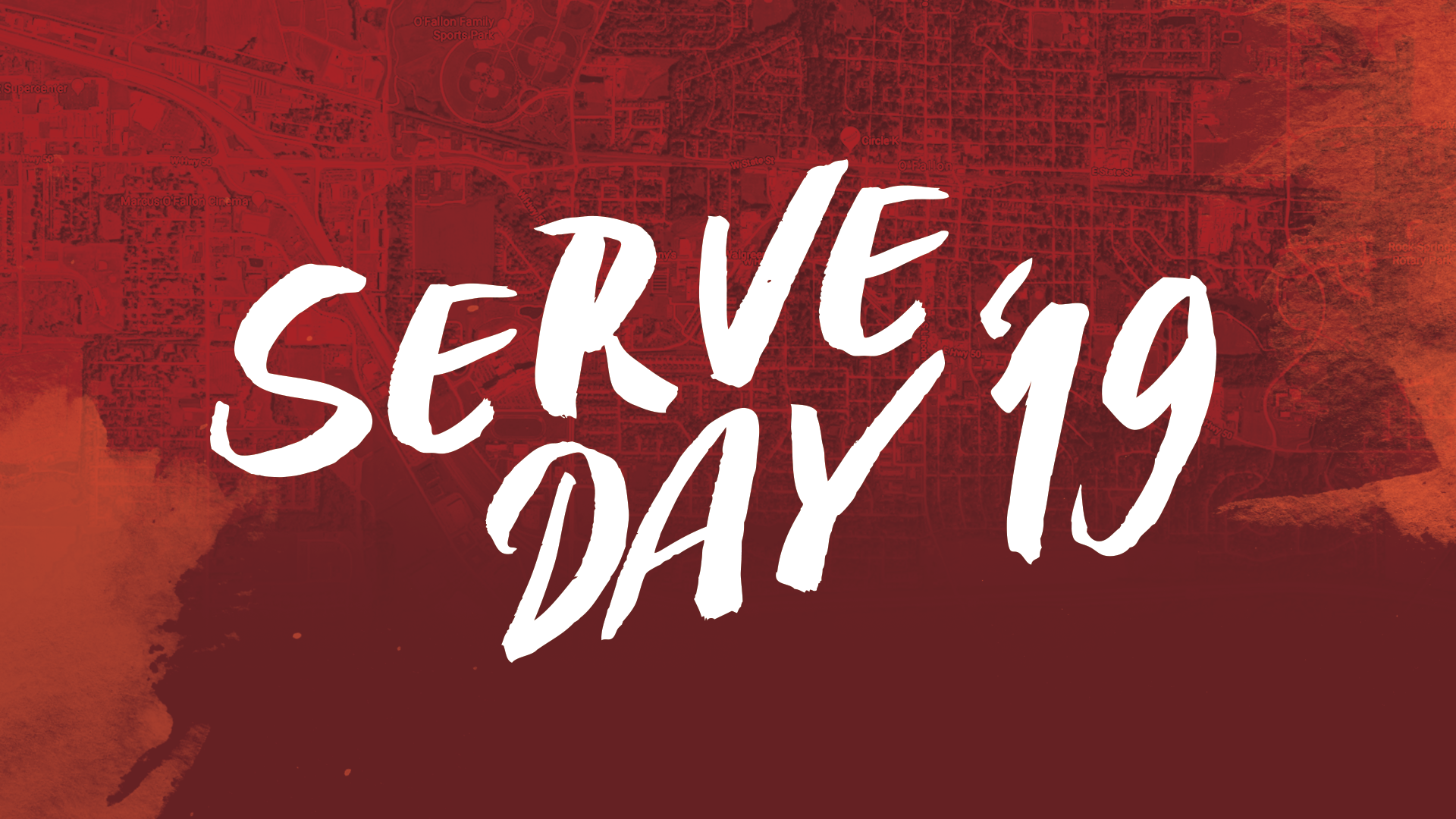 FB_Event_Cover_Serve_Day_19.png