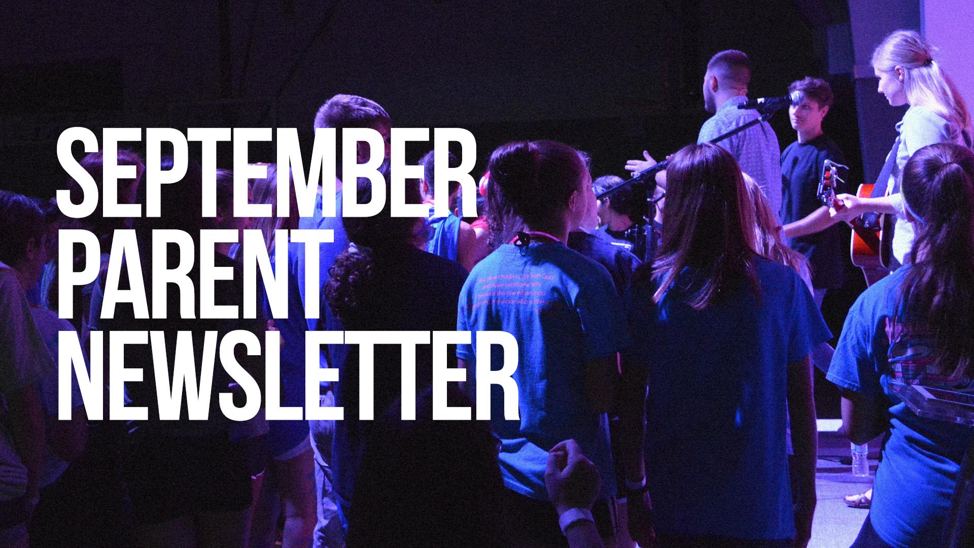 9.2.19_September Parent Newsletter.png