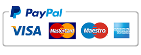 paypal-1-1.png