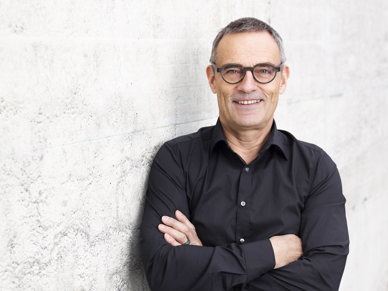 Thomas Rieder - Dipl. Architekt FHEntwurf/Planung/Projektleitungthomas.rieder(at)arch-rieder.ch