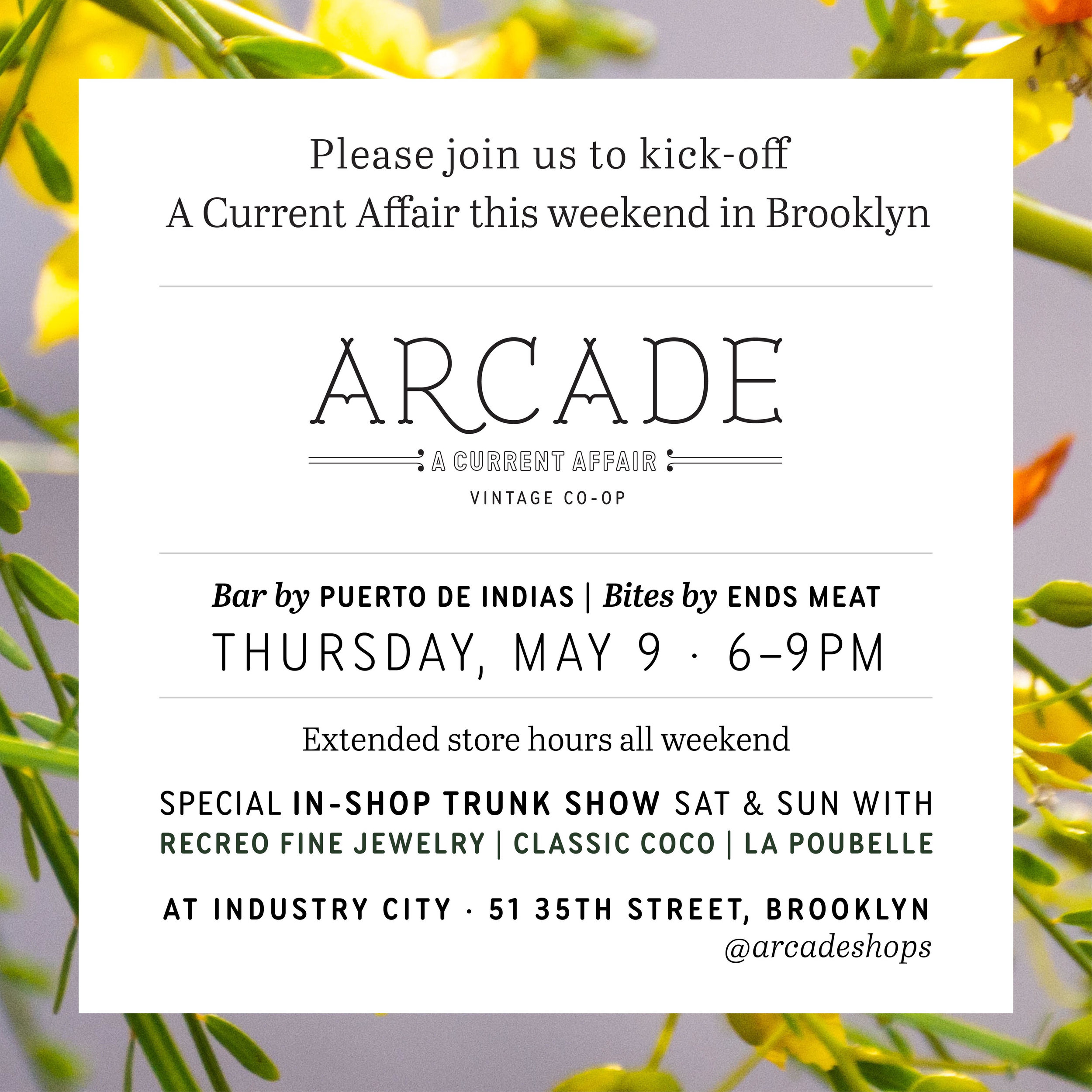 arcade invite.jpg