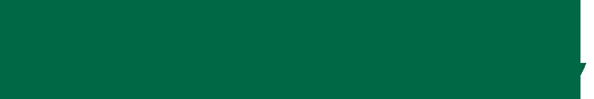 cobre logo.png