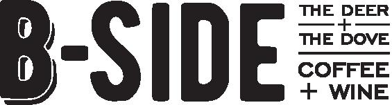 bside-logo7b-05-fin-01-01.png