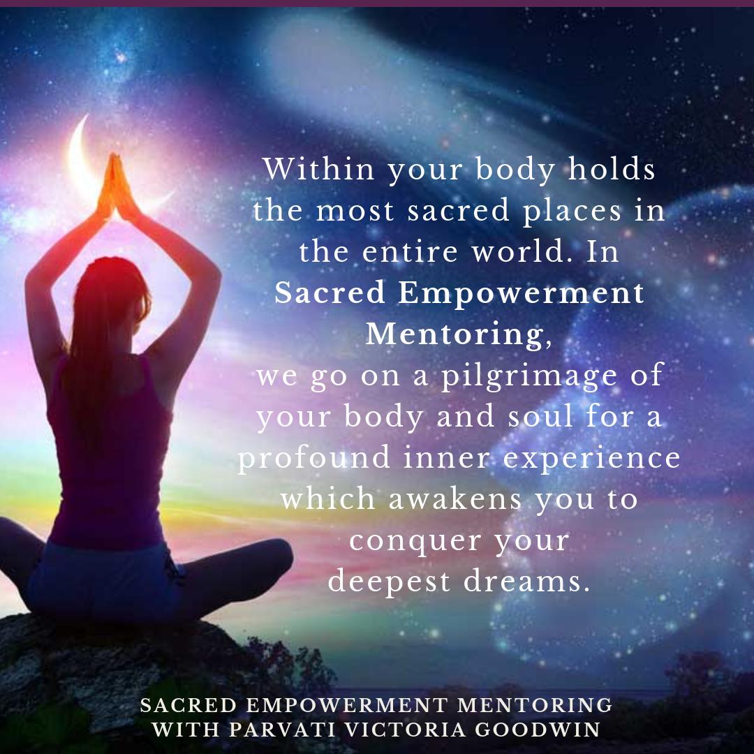 Sacred Empowerment Mentoring Instagram.png